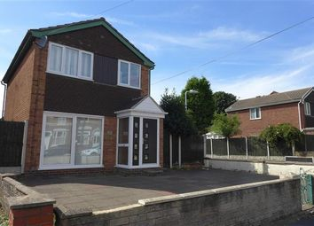 Thumbnail 3 bed property to rent in Beckett Street, Bilston