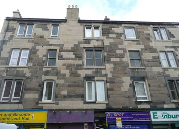 Thumbnail 4 bed flat to rent in Sighthill Shopping Centre, Calder Road, Edinburgh