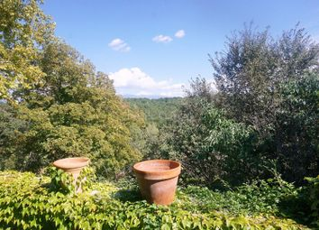 Thumbnail 15 bed property for sale in Provence-Alpes-Côte D'azur, France