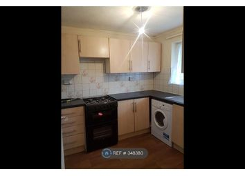Thumbnail 2 bed flat to rent in Wordsworth Way, West Drayton