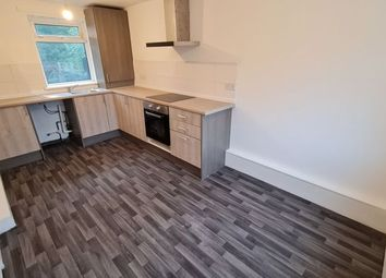 Thumbnail 4 bed end terrace house to rent in Gifford Close, Bransholme, Hull