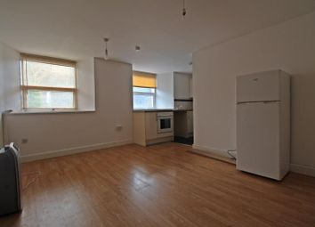 Thumbnail 1 bed flat to rent in Ferndale Road, Tylorstown, Ferndale
