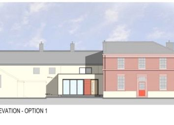 Thumbnail Property for sale in Vale Road, Woolton, Liverpool