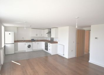 Thumbnail 2 bed flat to rent in Ethelred Court, Kingsbury Harrow
