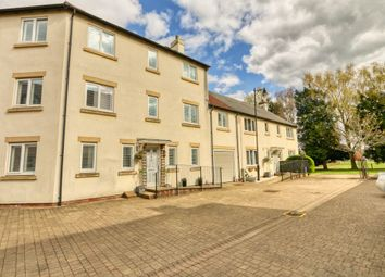 Thumbnail 5 bed terraced house for sale in Park View, Cotford St. Luke, Taunton