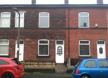 Thumbnail 2 bedroom property to rent in Brierley Street, Bury