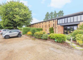 3 bed barn conversion for sale in Main Road, Knockholt, Sevenoaks TN14