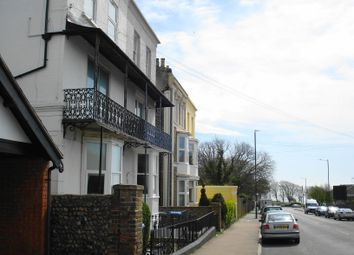 Thumbnail Block of flats for sale in Grange Road, Ramsgate
