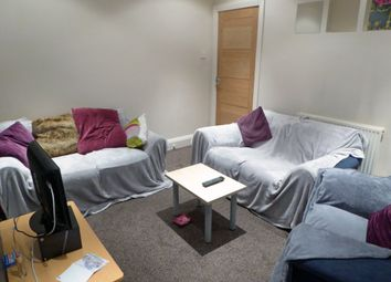 Thumbnail 4 bed terraced house to rent in Springwood Avenue, Huddersfield