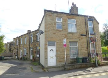 Thumbnail 2 bed terraced house for sale in Ings Road, Batley