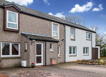 Thumbnail 2 bed terraced house to rent in Acredales Walk, Haddington