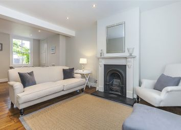 Thumbnail 2 bedroom terraced house for sale in Reynolds Place, London
