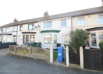 Thumbnail 3 bedroom property to rent in Whinfield Ave, Fleetwood