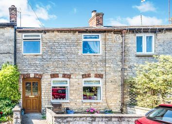 3 bed property for sale in Oxford Hill, Witney OX28