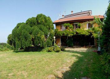 Thumbnail 4 bed villa for sale in Via Rotte Massino Visconti, Piedmont, Italy