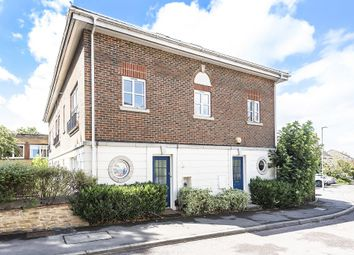 1 bed property to rent in Don Bosco Close, Cowley, Oxford OX4