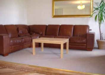 Thumbnail 2 bed maisonette to rent in Otter Close, London