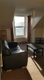 Thumbnail 1 bedroom flat to rent in Hylton Road, Sunderland, Tyne And Wear