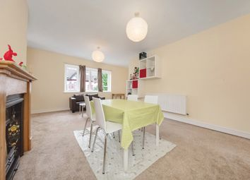 Thumbnail 3 bed flat for sale in Colwith Road, Hammersmith, London