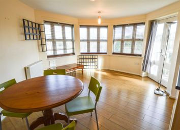 Thumbnail 2 bed flat to rent in Bayston Road, Kings Heath, Birmingham