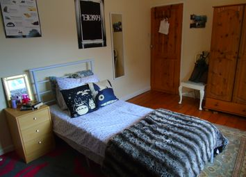 Thumbnail Room to rent in Thurmond Crescent, Winchester