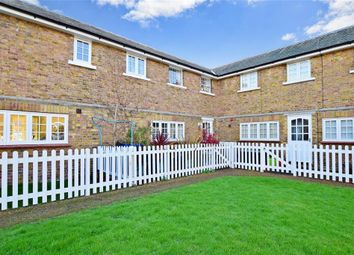 Thumbnail 2 bed property for sale in Swallow Court, Herne Bay, Kent