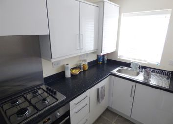 Thumbnail 3 bed semi-detached house to rent in Cables Retail Park, Steley Way, Prescot