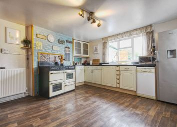 3 bed terraced house for sale in Newlands, Landkey, Barnstaple EX32