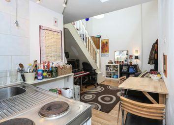 Thumbnail Studio to rent in Stoke Newington High Street, London