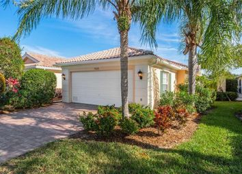Thumbnail 2 bed villa for sale in 7525 Renato Ct, Sarasota, Florida, 34238, United States Of America