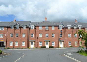 Thumbnail 2 bed flat to rent in Brentwood Grove, Leigh, Greater Manchester