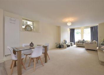 3 bed flat for sale in The Viaduct, Brassknocker Hill, Monkton Combe, Bath BA2
