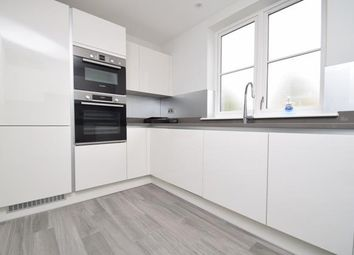 Thumbnail 1 bed flat to rent in Orchid House, Carew Road, Northwood