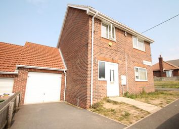 Thumbnail 4 bed detached house for sale in 1 Ironstone Way, Liverton, Cleveland