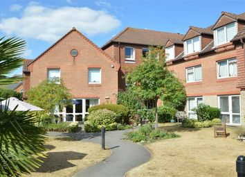 Thumbnail 1 bed property for sale in Springfield Meadows, Weybridge, Surrey