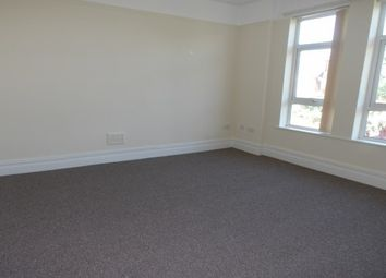 Thumbnail 1 bed flat to rent in 103-105 Leyland Road, Southport