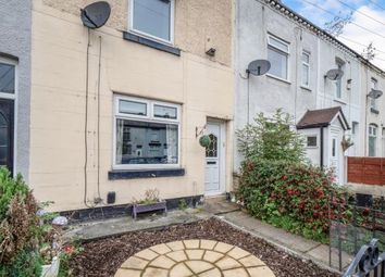Thumbnail 2 bed terraced house for sale in Worsley Road North, Worsley, Manchester, Greater Manchester
