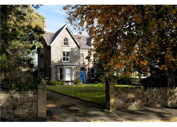 Thumbnail Office for sale in Bryn Llinos, Victoria Drive, Bangor, North Wales, North Wales