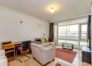Thumbnail 1 bed flat for sale in Fontley Way, Roehampton