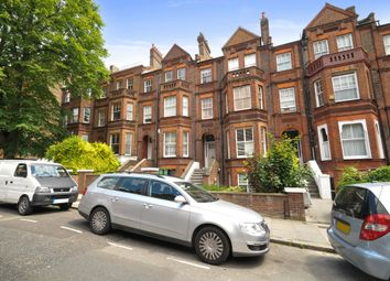 Thumbnail 3 bedroom duplex to rent in Goldhurst Terrace, South Hampstead