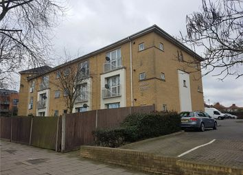 Thumbnail 2 bedroom flat to rent in Assisi Court, 1036 Harrow Road, Wembley