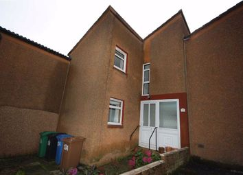3 bed terraced house for sale in 134, Thistle Drive, Glenrothes, Fife KY7
