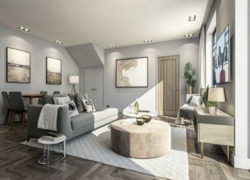 Thumbnail 2 bed flat for sale in Reference: 85426, Co, Salford