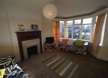 Thumbnail 3 bed property to rent in St. Annes Road, Headingley, Leeds