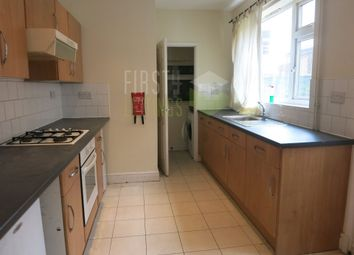 Thumbnail 5 bed terraced house to rent in Upperton Road, West End