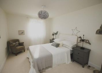 1 bed flat for sale in Burnthouse Lane, Exeter EX2
