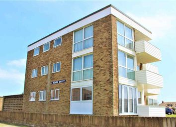 Thumbnail 2 bed flat for sale in Old Fort Road, Shoreham-By-Sea