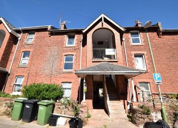 2 bed flat for sale in Merritt Flats, Merritt Road, Paignton, Devon TQ3