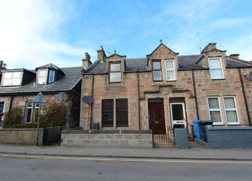 Thumbnail 4 bed semi-detached house for sale in 51 Argyle Street, Crown, Inverness