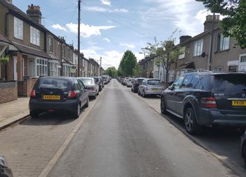 Thumbnail 3 bed terraced house to rent in Queens Road, Waltham Cross